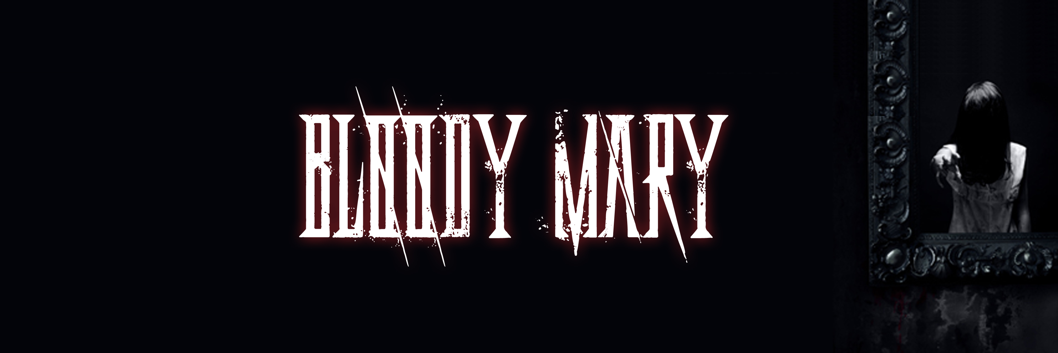 bloody_mary_header