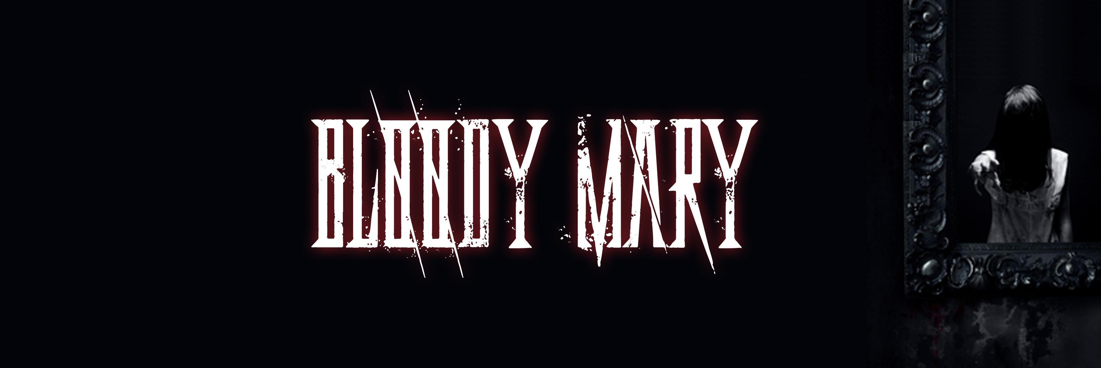 bloody_mary_header