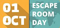 escape-room-day-200px